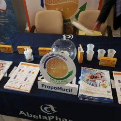 V kongres respiratorne medicine sa međunarodnim učešćem