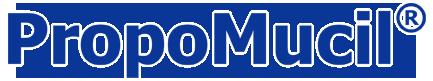 Propomucil-Sajt-Logo-Ram-1