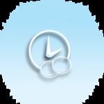 propomucil-pastile-ikona