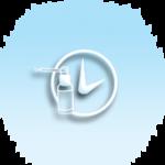 propomucil-sprej-ikona