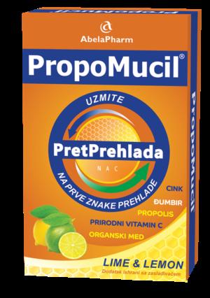 Propomucil-PrePrehlada-LIME-&-LEMON
