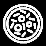 ikonica3